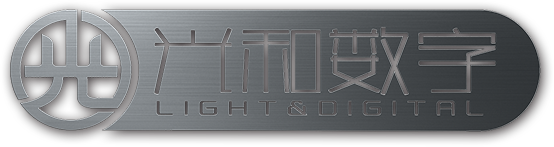 logo(金屬)